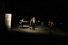 Concierto Jose Antonio Román Marcos - 12/12/2008