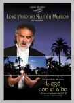 cartel concierto 30112012